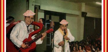 LP Jararaca e Ratinho