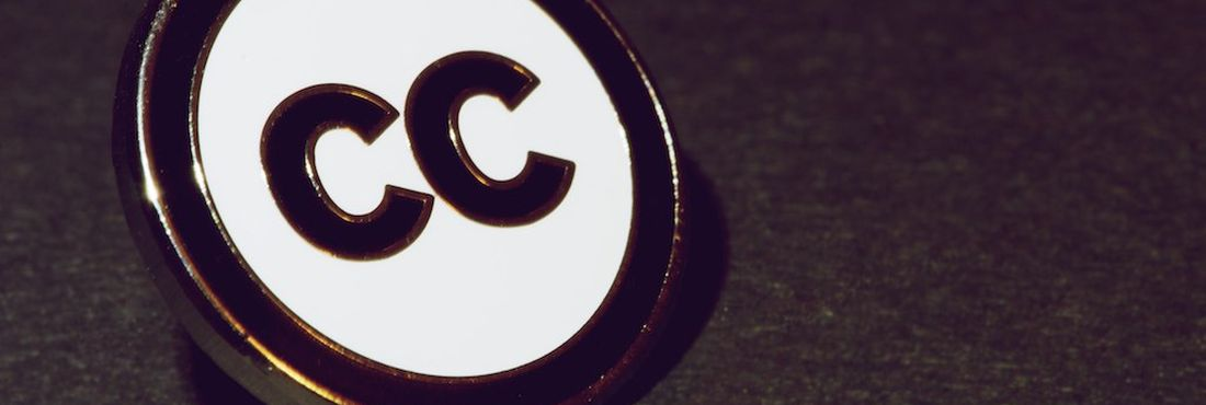 creative commons cc