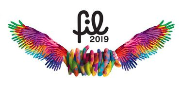 Rio recebe 17° FIL - Festival Internacional Intercâmbio de Linguagens