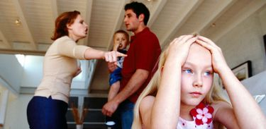 Alienação parental em pauta no Sem Censura