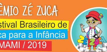 Prêmio Zé Zuca