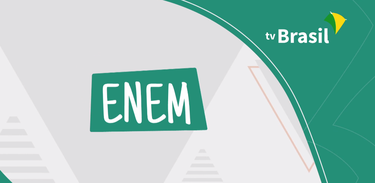 TV Brasil exibe ao vivo programas sobre o Enem