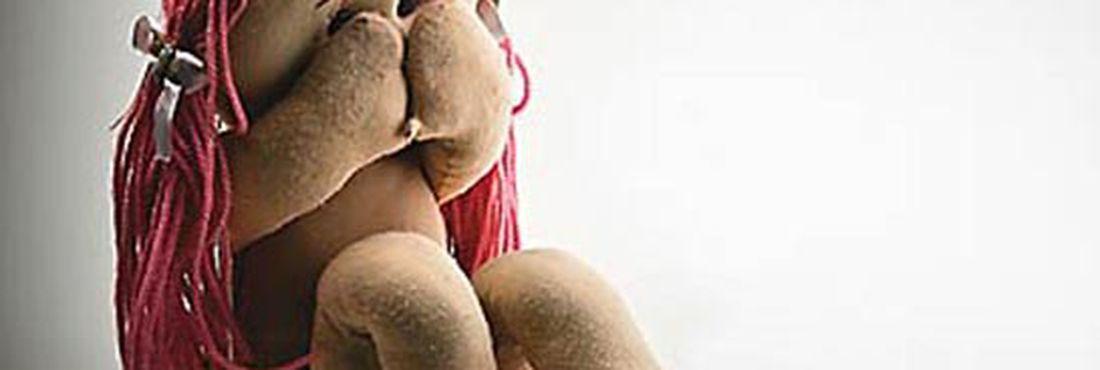 Denúncias de abusos contra crianças serão passadas online para os ministérios públicos