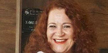 Marina Couto