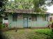 Casa de Dorothy Stang se transformou em uma biblioteca para a comunidade de Anapu (Tomaz Silva/Agência Brasil)