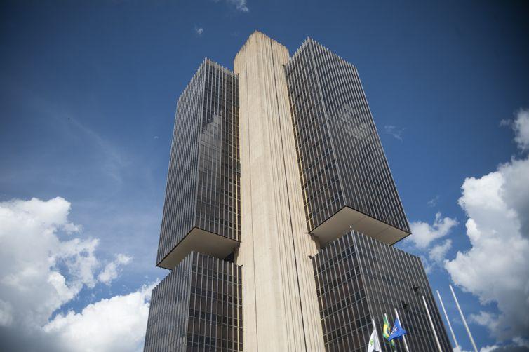 banco_central_5.jpg