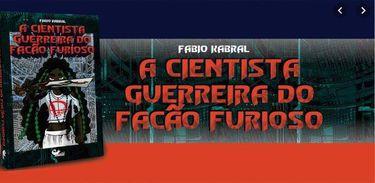 Fabio Kabral