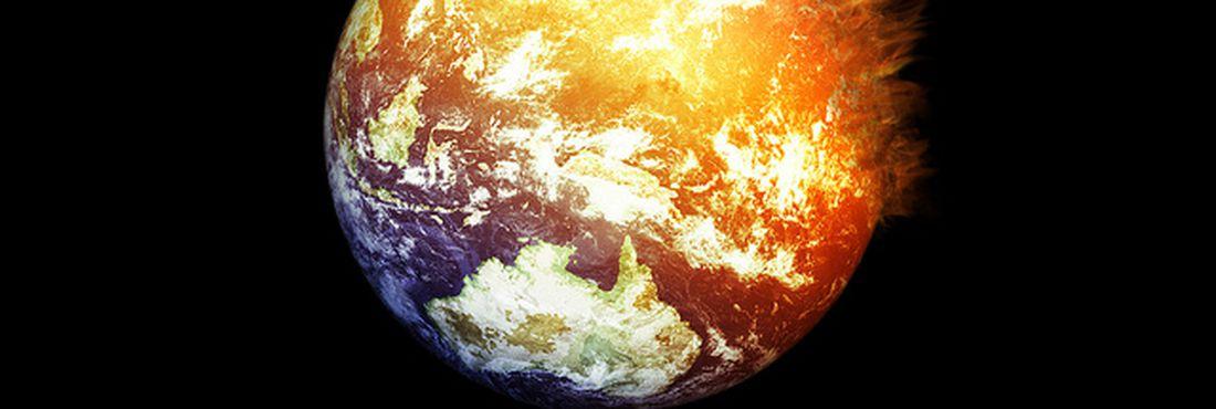 Mesmo diante do alerta, os representantes do Banco Mundial destacaram que ainda é possível manter a elevação da temperatura no mundo
