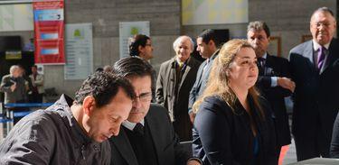 Justiça trabalhista promove 2ª Semana da Conciliação em SP