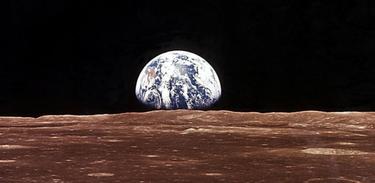 Camarote 21 celebra os 50 anos de viagem à Lua