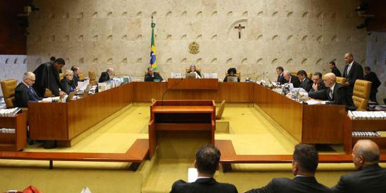 Valter Campanato/Agência Brasil/Arquivo