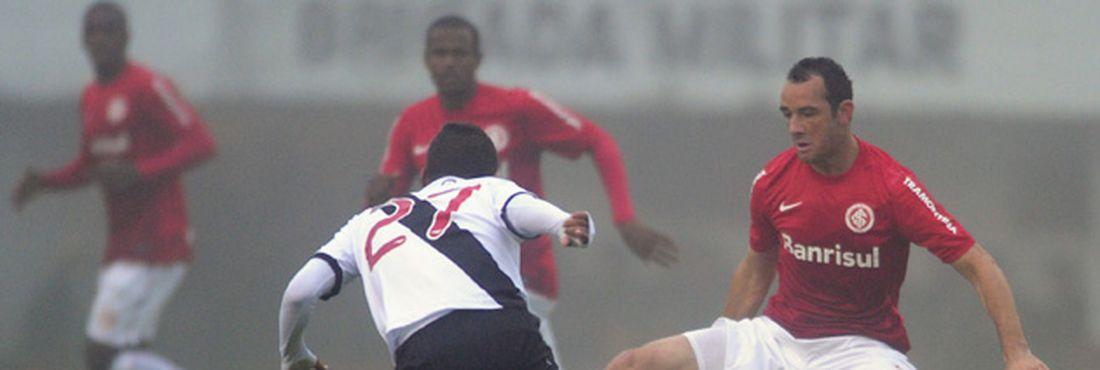 Internacional vence Vasco por 5 a 3. 6a2f957c9684d