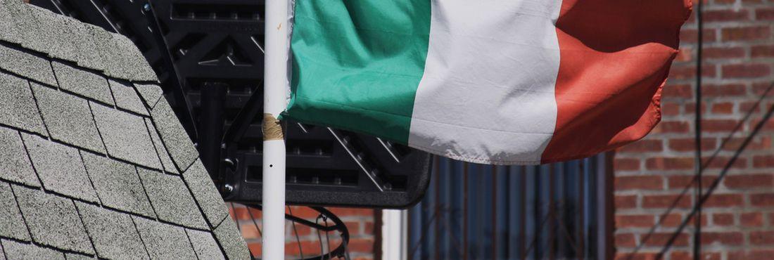 Crise italiana afeta empregos