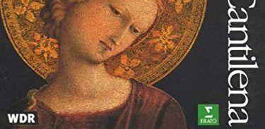 Missa Cantilena