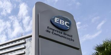 Conheça a Empresa Brasil de Comunicação