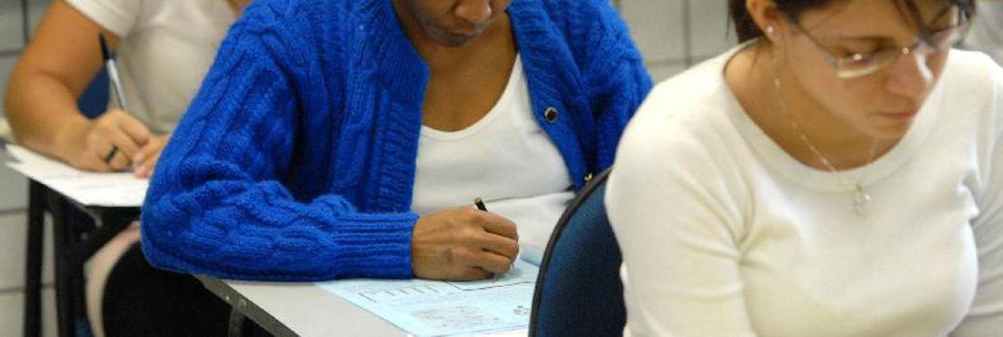 Lei de Cotas sociais e raciais é publicada no D.O.U