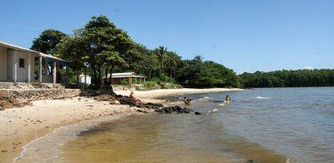 Ilha de Marajó (PA)