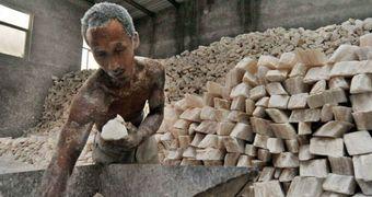 Resultado de imagem para 28 de janeiro dia nacional de combate ao trabalho escravo