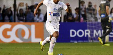 Carlos Sánchez