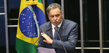 Aécio Neves