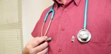 Empresas controlam gastos em planos de saúde dos empregados