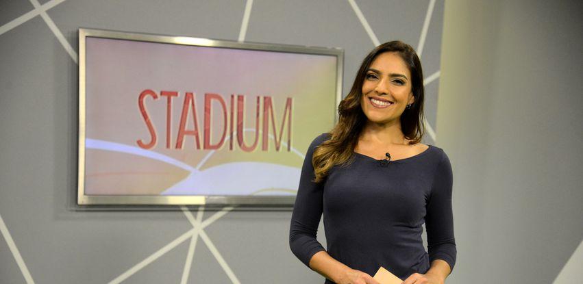 Stadium - Cenário 2017