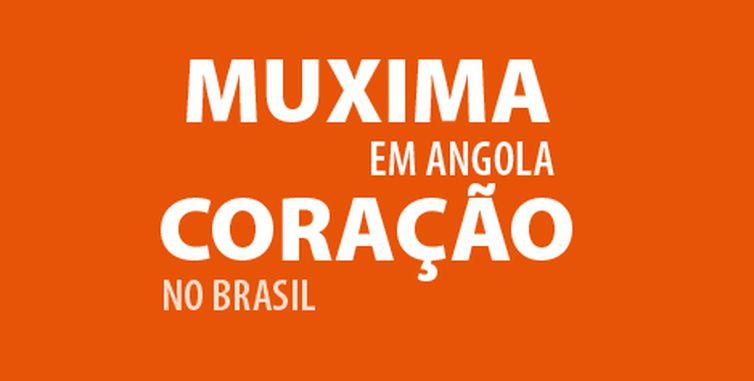 Entenda Algumas Expressões Do Português Angolano Jikulumessu Tv