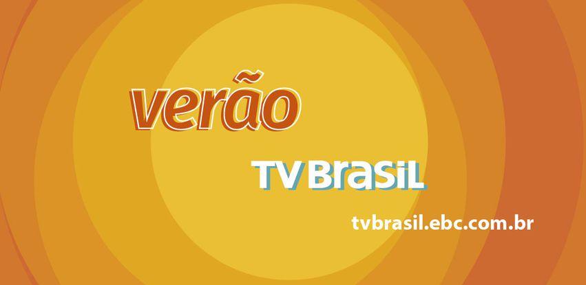Verão TV Brasil