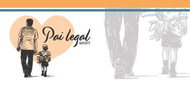 Pai Legal 2