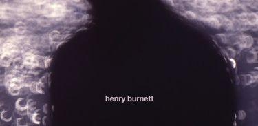 CD Belém Incidental, de Henry Burnett