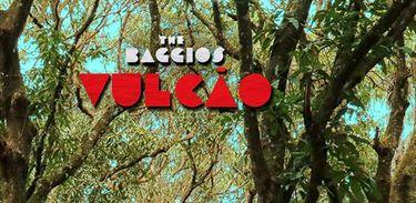 Banda sergipana The Baggios faz rock com referências orientais e africanas