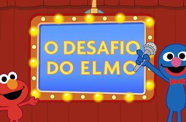 TV Brasil estreia