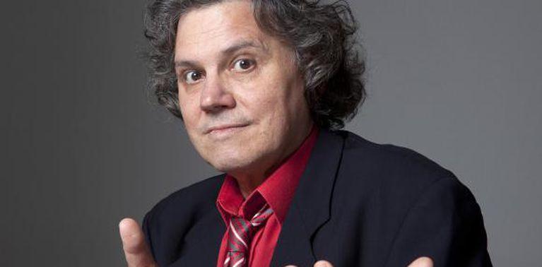 Arrigo Barnabe