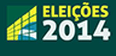 selo_eleições