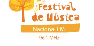 Festival de Música Nacional FM Brasília