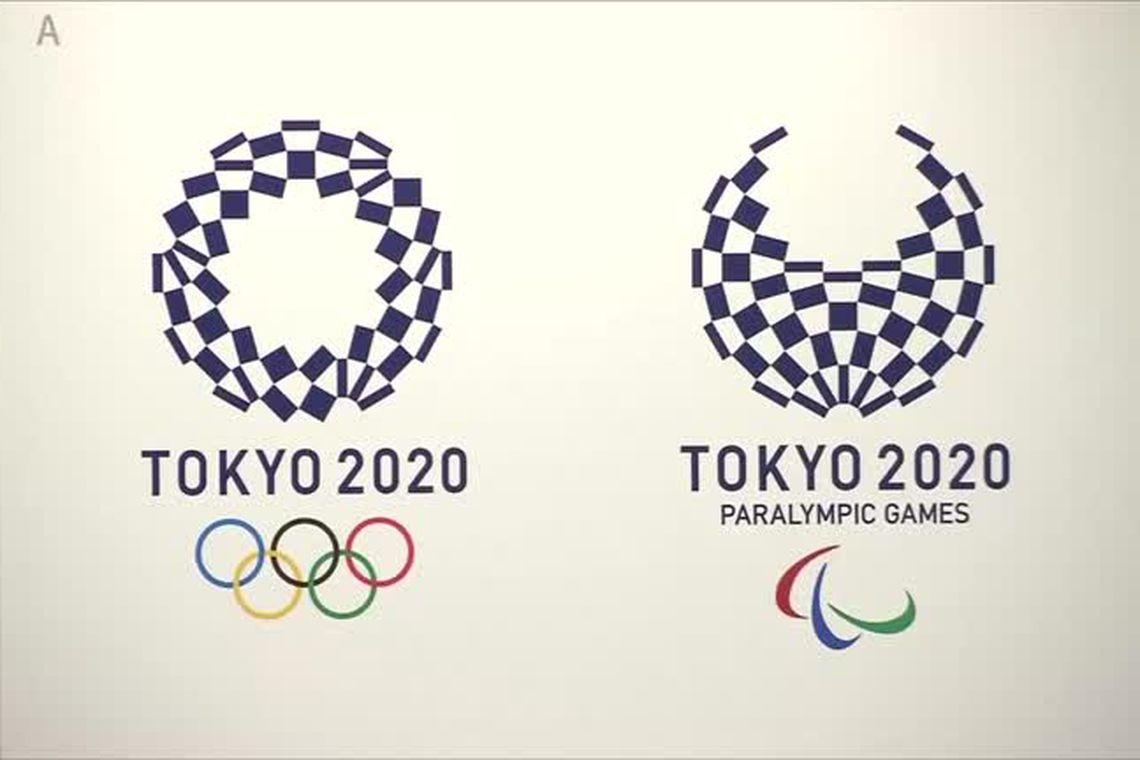 .jogos olímpicos , olimpiadas, Toquio 2020