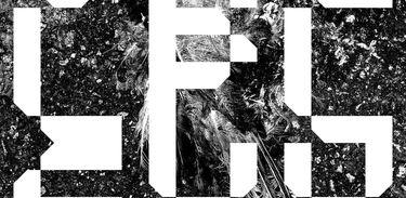 Capa do álbum Chelplexx