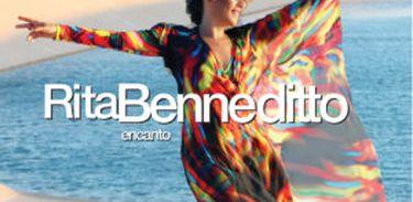 Álbum de Rita Benneditto