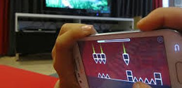 Para a nova geração, é comum o hábito das multi telas