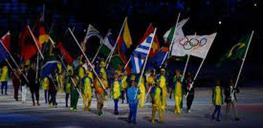 Chile será sede dos Jogos Pan-Americanos de 2023
