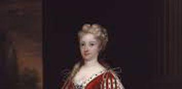 Rainha Caroline, da Inglaterra