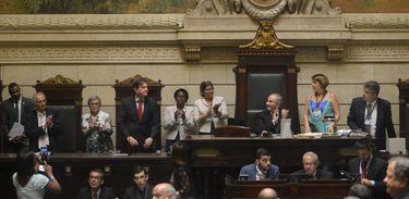 Bate-papo Ponto Com apresenta inciativa que fiscaliza ações dos vereadores