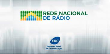rde_nacional_portal.png