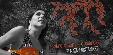 Álbum de Renata Montanari