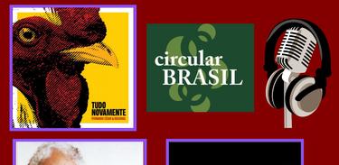 CIRCULAR BRASIL