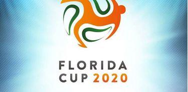 Copa Flórida será disputada no Exploria Stadium, em Orlando (Foto: Divulgação)