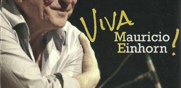 CD Mauricio Einhorn
