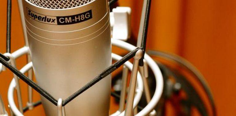microfone20.jpg