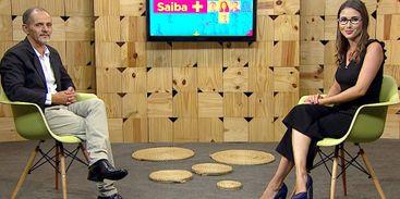 Conselho Tutelar: entenda como funciona no programa Saiba Mais