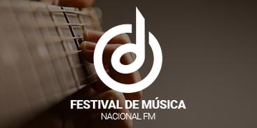 Festival de Música Nacional FM